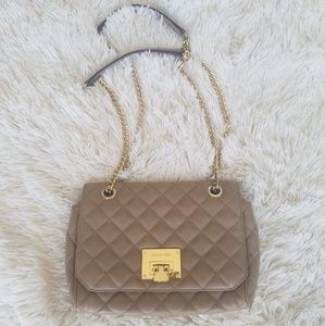 Michael Kors Vivianne - crossbody/shoulder bag